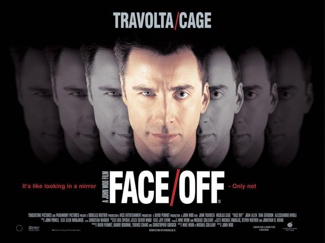face-off.jpg