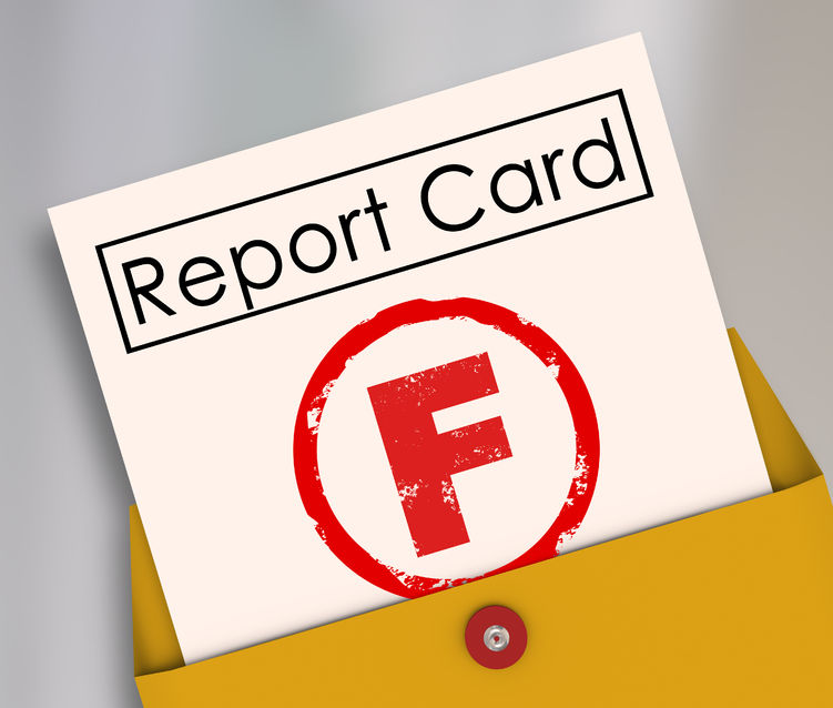 failing-report-card.jpg