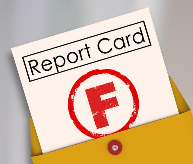 failing-report-card.jpg
