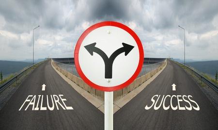 failure-success.jpg