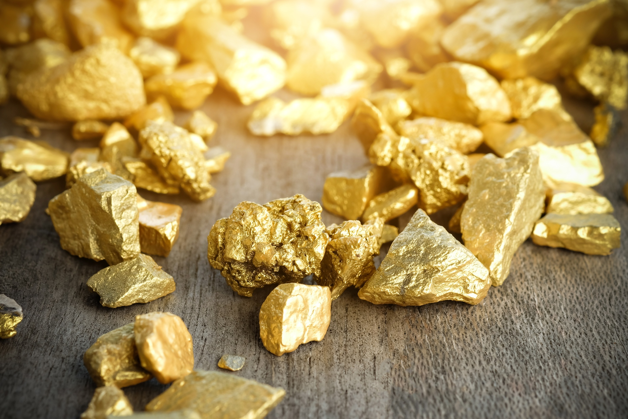 gold-nuggets