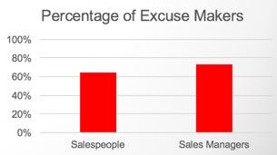 inside-excuses.jpg