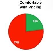 inside-pricing.jpg