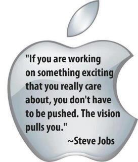jobs-quote.jpg