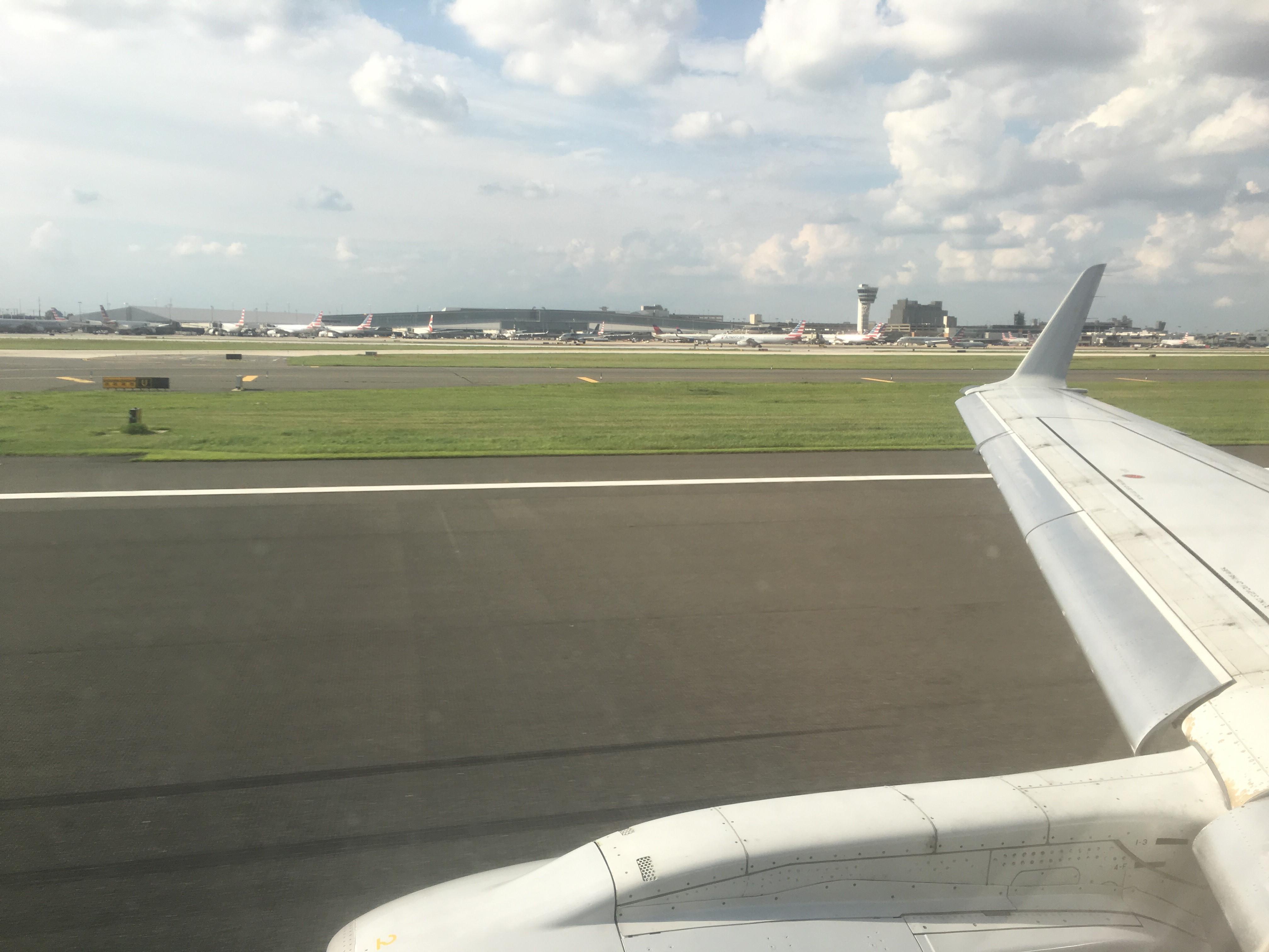 leaving-phl.jpg
