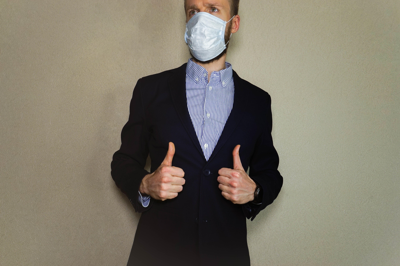 mask-in-public