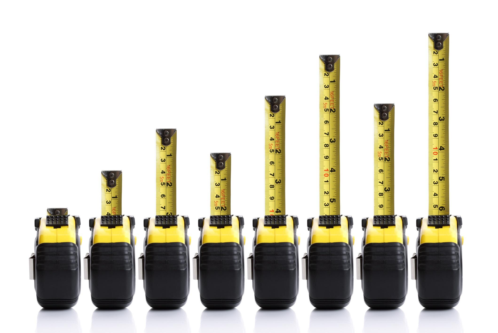 measure-up.jpg