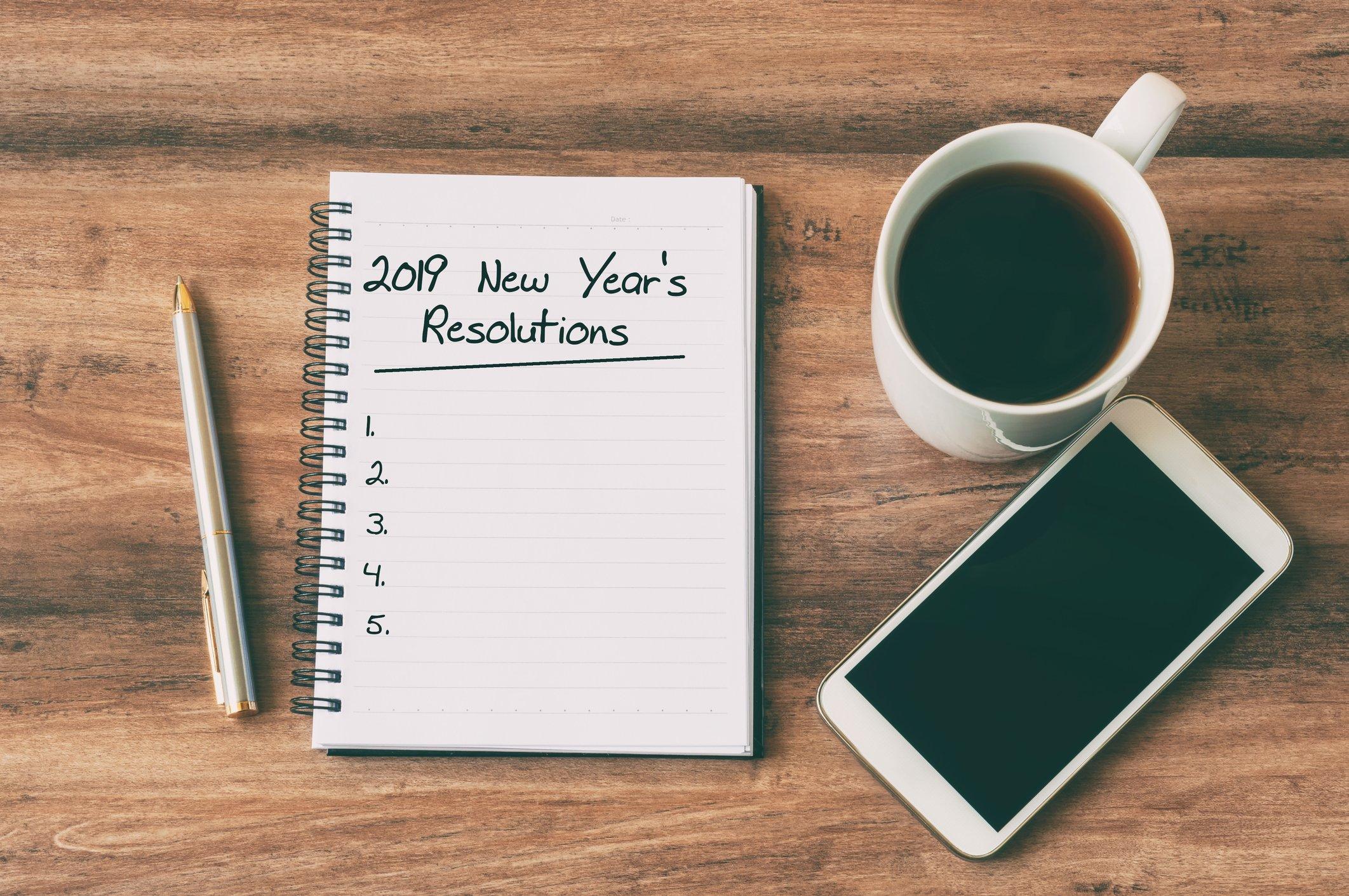 new-years-resolutionjpg