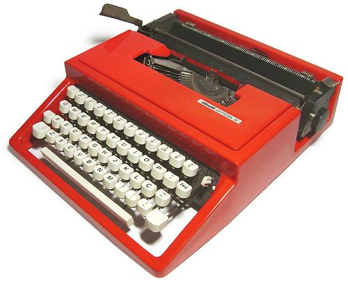 obsolete11.jpg