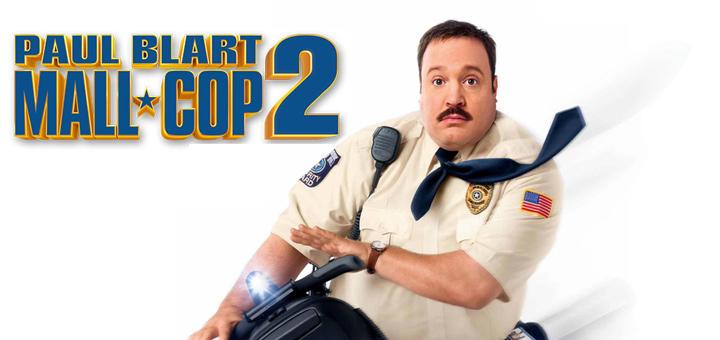 paul-blart-mall-cop-2