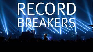 record-breakers.jpg