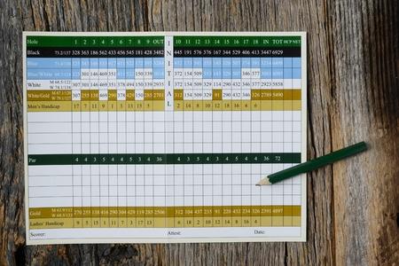 scorecard2.jpg