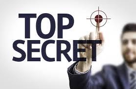 secret.jpeg