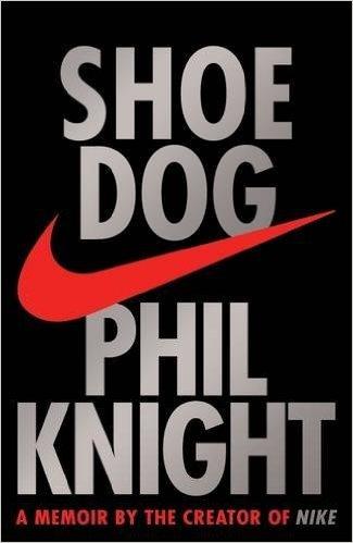 shoe-dog.jpg