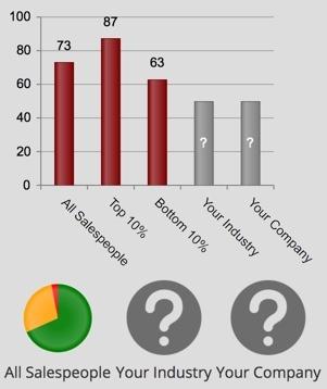 stats-present.jpg