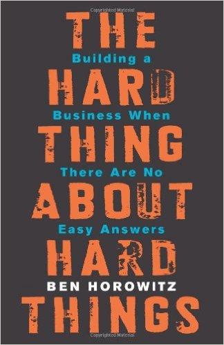 the_hard_thing.jpg