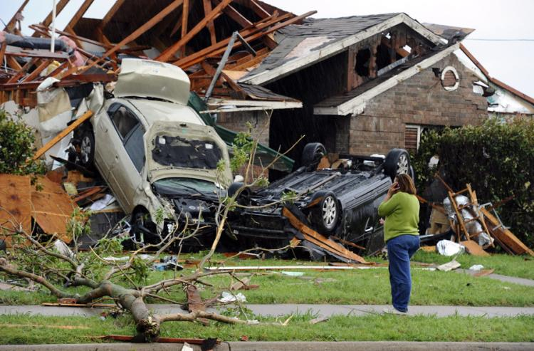 tornado-damage.jpg