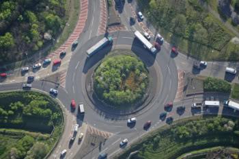 traffic-circle-1