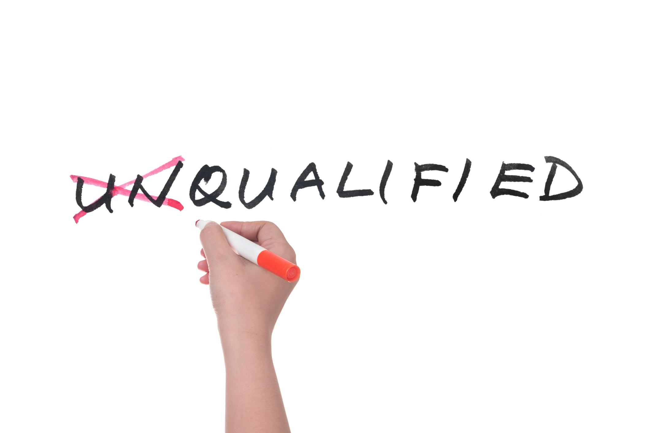 unqualified.jpg