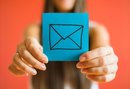 33714589_s_EmailWriting-1_111317_Blog